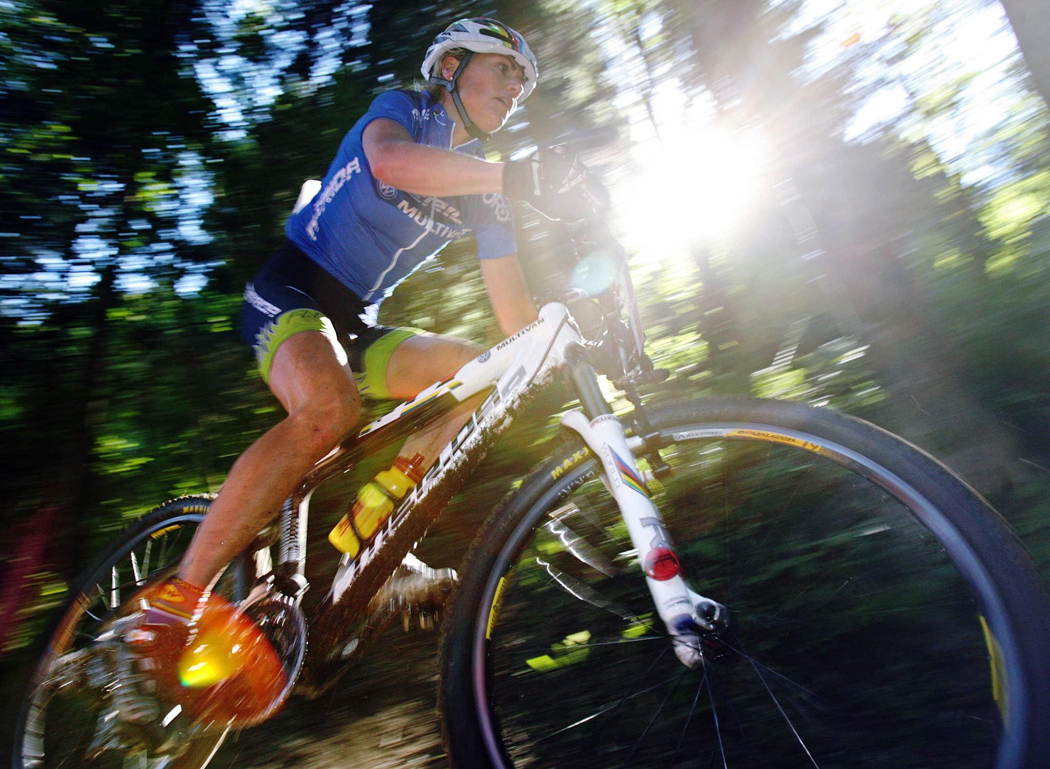 E Bike Versicherung: Pflicht oder freiwillig? | HDI